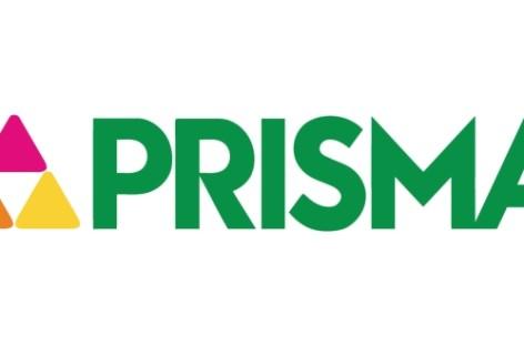 В Риге закроется супермаркет Prisma