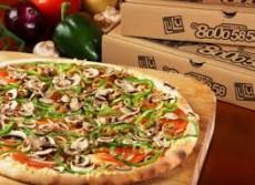 luli-pizza