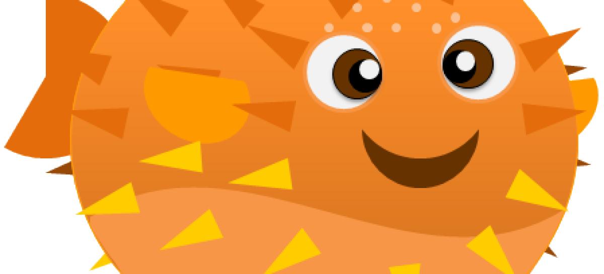 Доставка суши — вкусные наборы