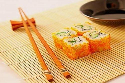 Об истории возникновения суши